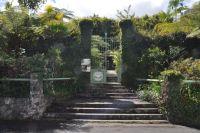 Maison Folio à Hell-Bourg